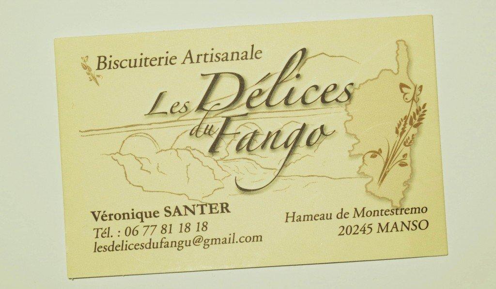 Delices-du-Fangu-1024x597